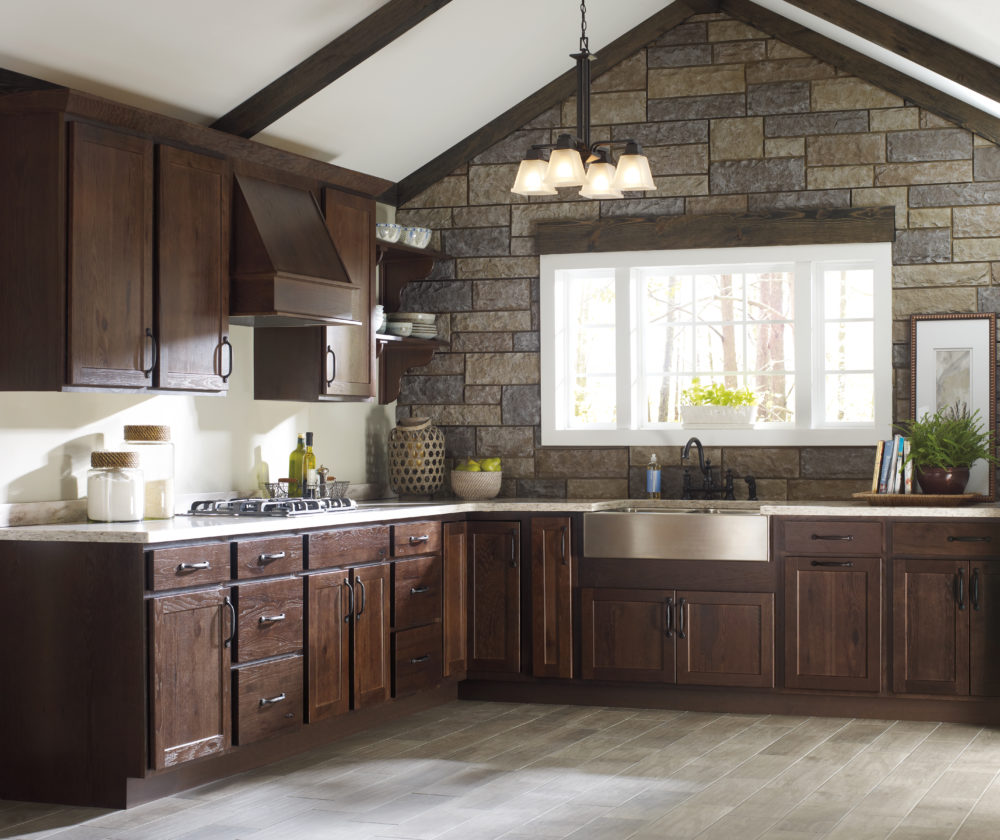 Modern Kitchen Syracuse Ny: Miscellaneous Cabinet Photo Gallery