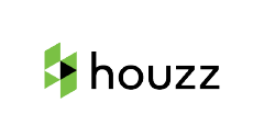 Kitchen Express Houzz Partner