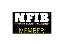 Kitchen Express NFIB Member