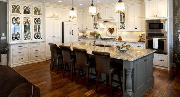 Kitchen Express Cabinets Countertops Amp Showroom In