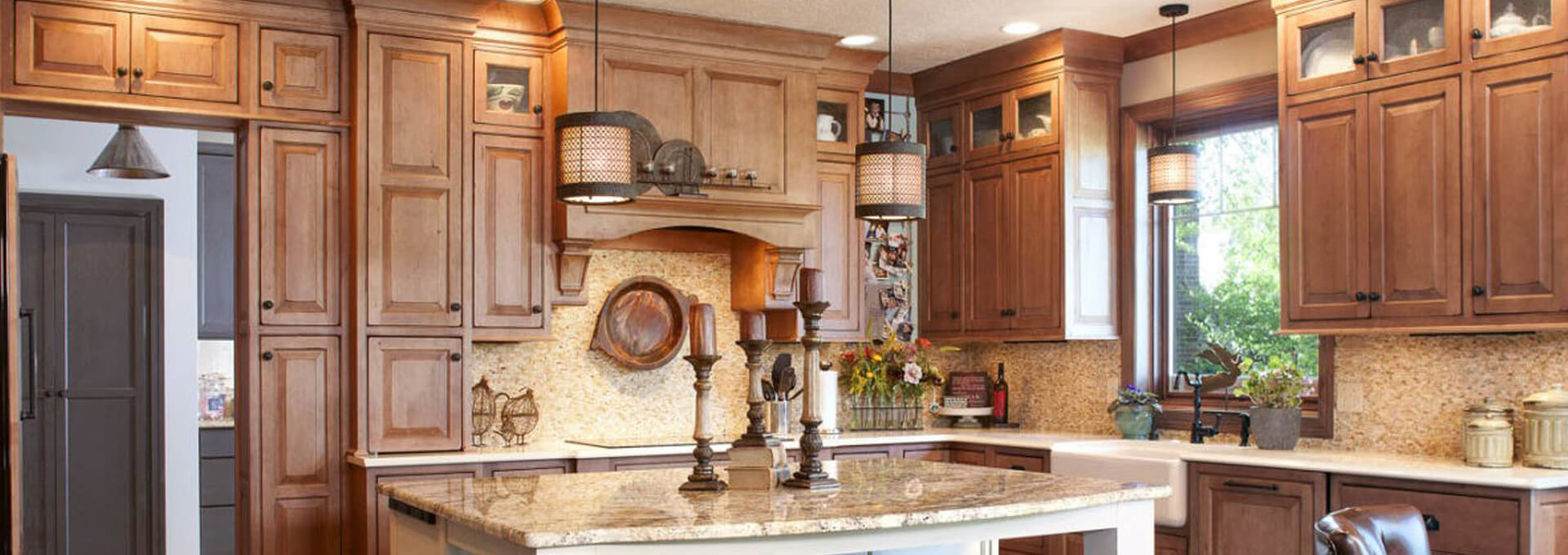 Kitchen Express Cabinets Countertops Showroom In Syracuse Ny