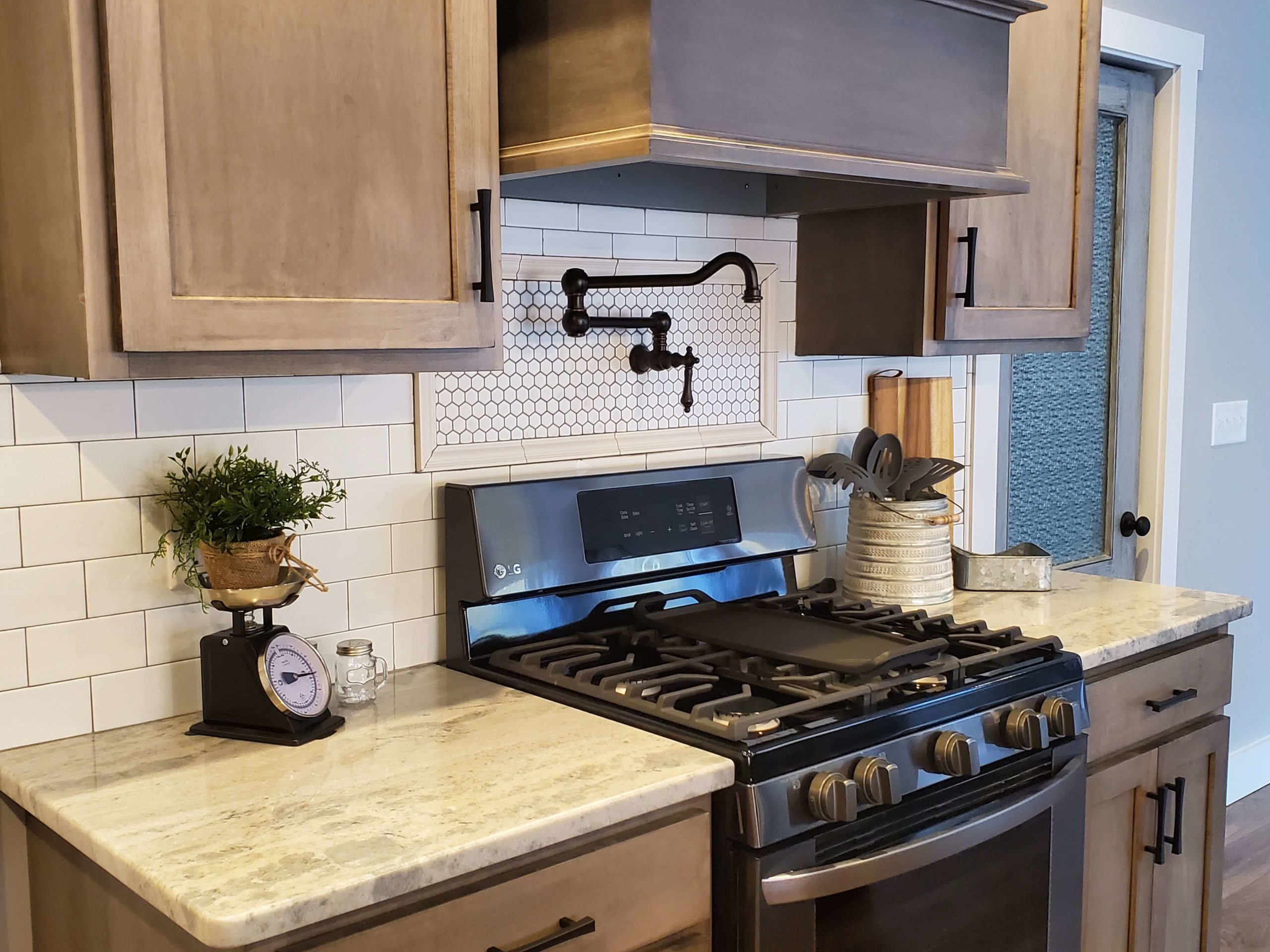 Maple Cabinets Inspiration Gallery Kitchen Express