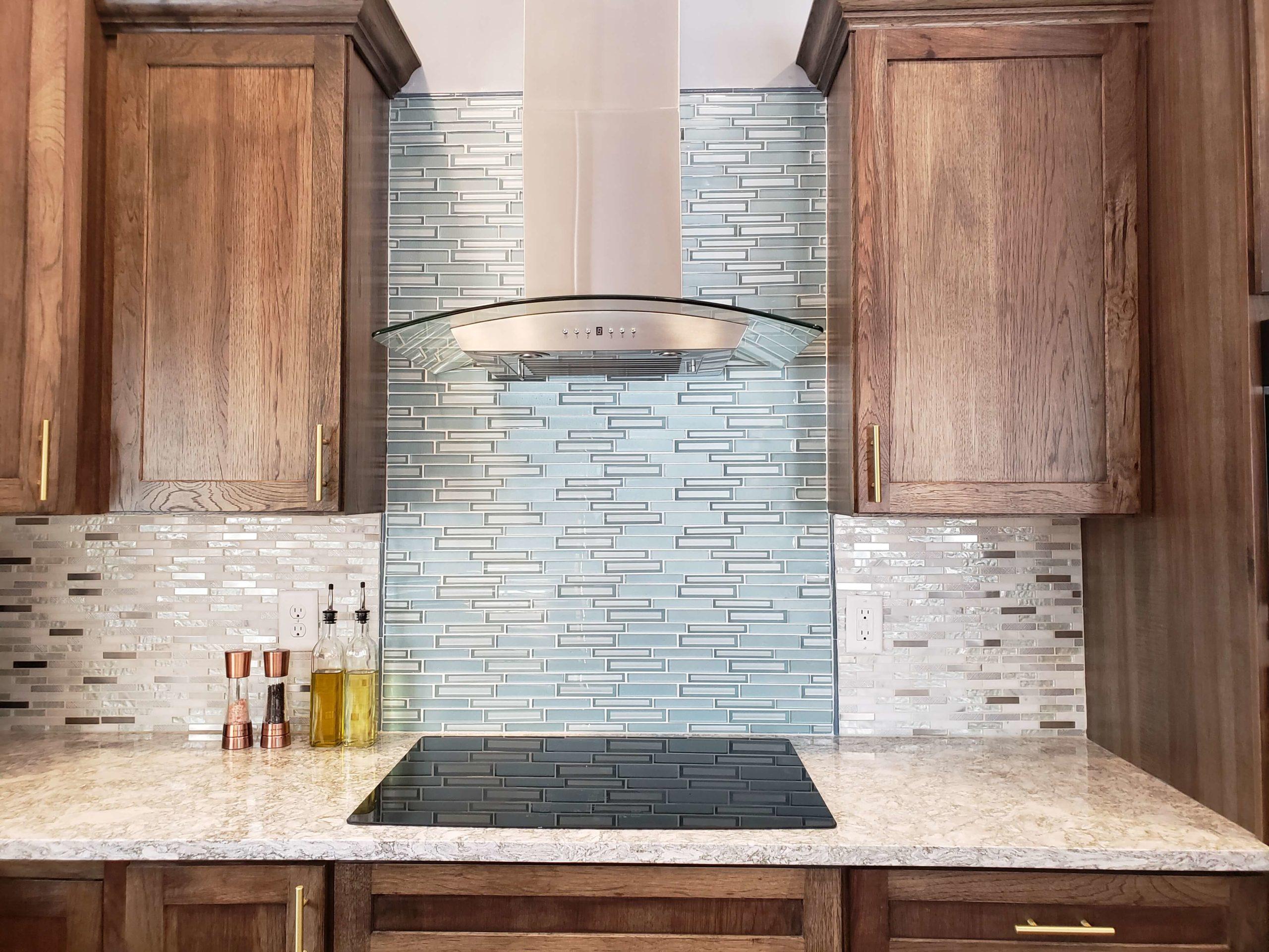 Hickory Oak Cabinets Inspiration Gallery Kitchen Express